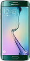 SAMSUNG GALAXY S6 EDGE G925F 32GB EU